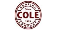 Cole_Logo
